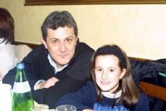 cena2004_famiglia1