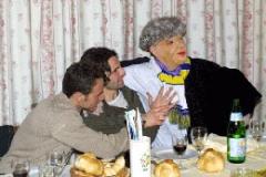 cena2004_nonna1