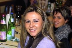 cena2004_sar