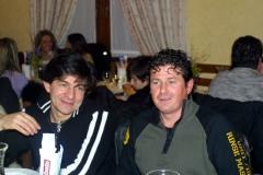 cena2004_tifosi1