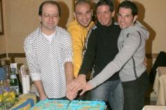 taglio-torta