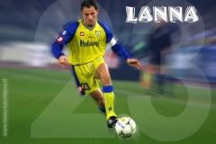 lanna_3d_1024