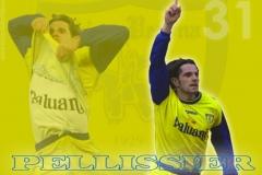 pellissier_1024_yellow