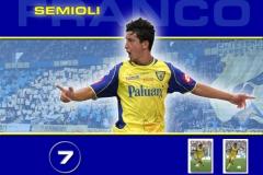 sfondi_semioli2005_1024