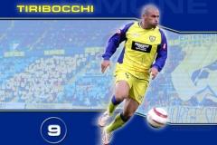 sfondi_tiribocchi2005_1024