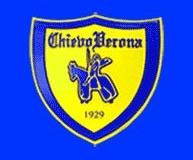 chievo_cell