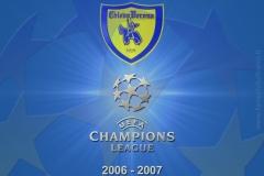 chievo_champions_1280