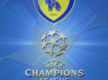 chievo_champions_cellulare