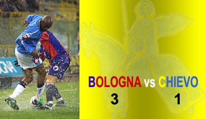 bologna_chievo