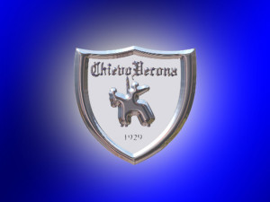 chievo_metal_web