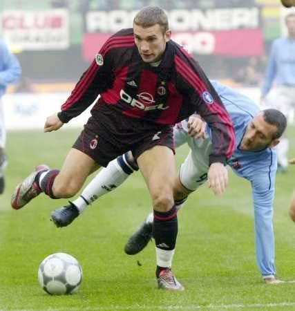 Milan-Chievo 3-2 : altro rigore inventato